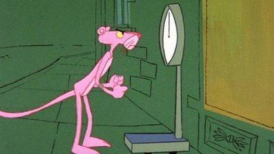 Season 05, Episode 01 An Ounce of Pink