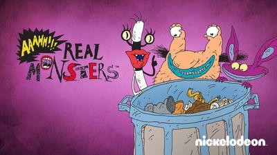 Season 03, Episode 04 Cement Heads