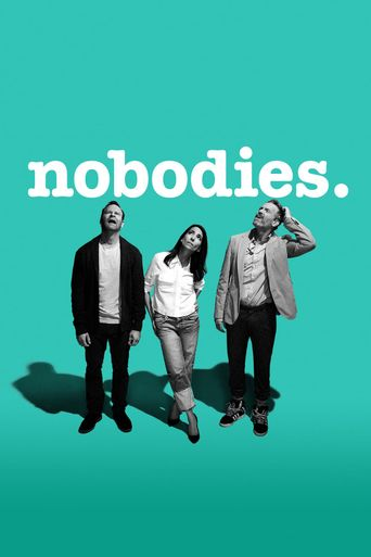 Watch Nobodies