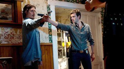Season 03, Episode 06 Real Estate