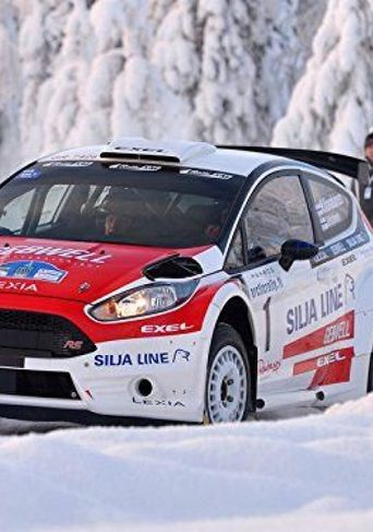 Watch International Rallies