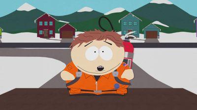 Season 09, Episode 02 Die Hippie, Die