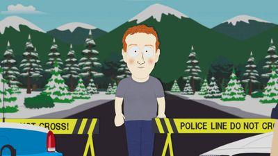 Watch SHOW TITLE Season 21 Episode 21 Franchise Prequel