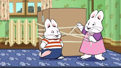 Max And Ruby Season 6 Where To Watch Every Episode Reelgood
