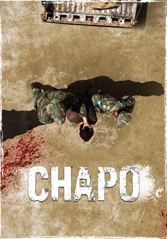 Watch El Chapo