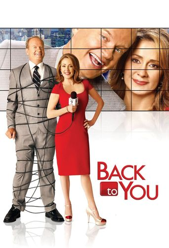 Watch Back to You