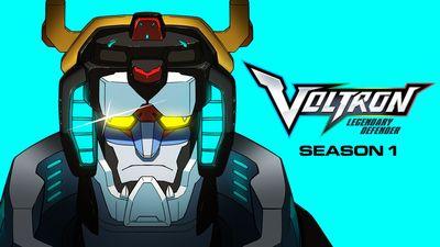 Season 01, Episode 03 Defenders of the Universe