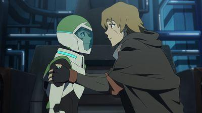 Season 04, Episode 02 Reunion