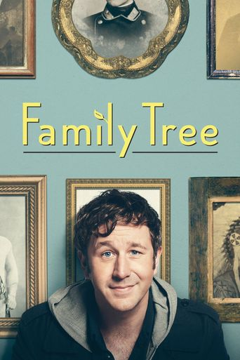 Watch Family Tree