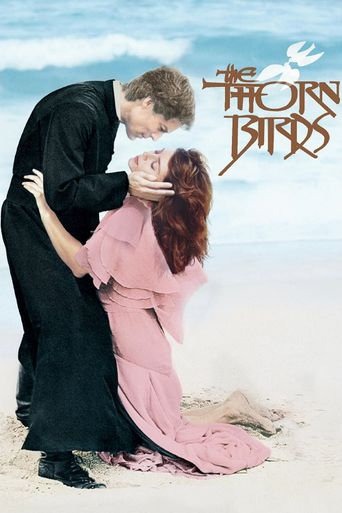 Watch The Thorn Birds