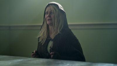 Season 01, Episode 04 Deborah