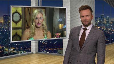Watch SHOW TITLE Season 12 Episode 12 January 23, 2015