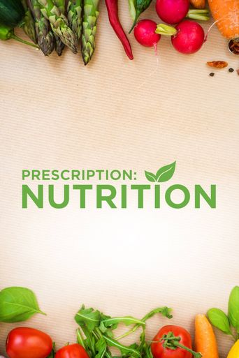 Watch Prescription: Nutrition