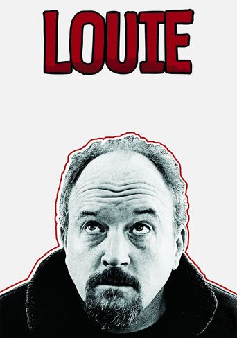 Watch Louie