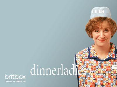 Season 01, Episode 03 Scandals