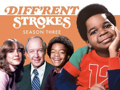 Season 03, Episode 04 Substitute Mother