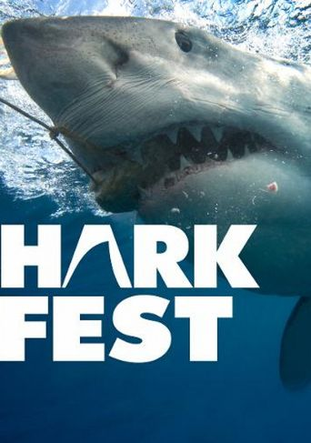 Watch Sharkfest