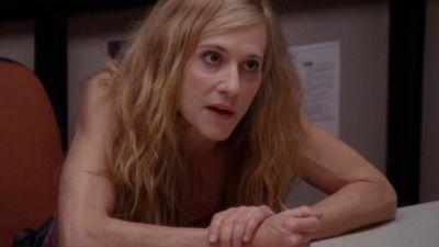 Watch SHOW TITLE Season 02 Episode 02 Do You Love Him?