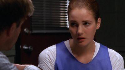Watch SHOW TITLE Season 02 Episode 02 A Survivor Lives Here