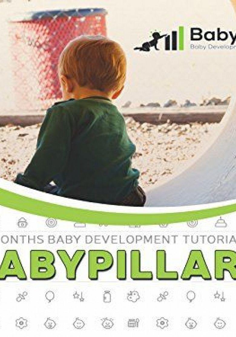 0 - 3 Months Baby Development Tutorials by BabyPillars Poster