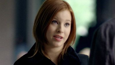 Season 07, Episode 08 Jessie's Girl