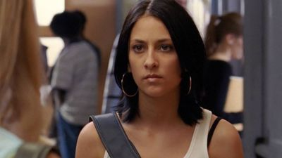 Season 04, Episode 04 Mercy Street