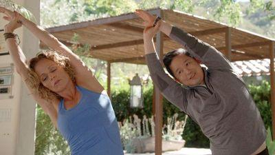 Watch SHOW TITLE Season 01 Episode 01 Ranch Reboot