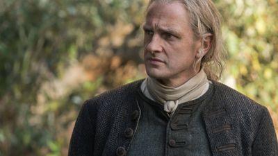 Season 03, Episode 08 First Wife