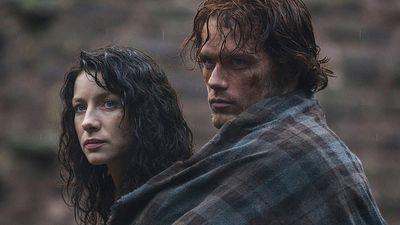 Season 01, Episode 02 Castle Leoch