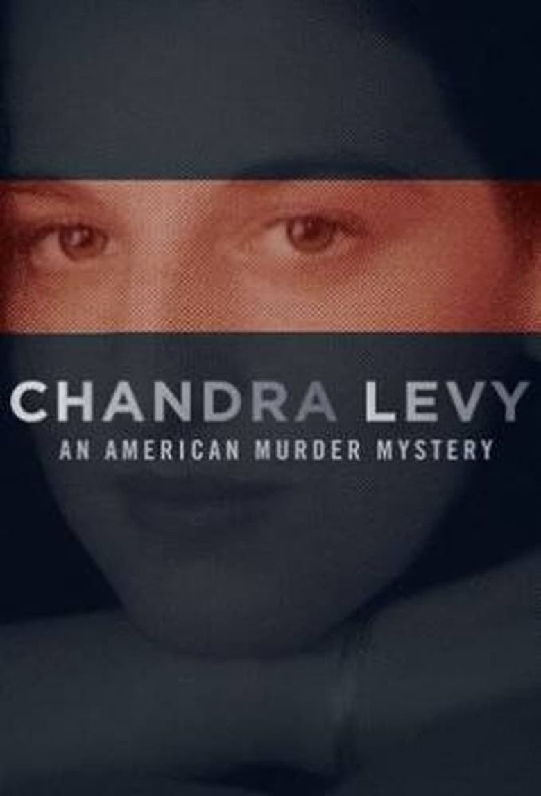 Chandra Levy: An American Murder Mystery Poster