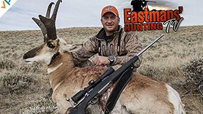 Watch SHOW TITLE Season 2012 Episode 2012 Hunting Wyoming Speed Goats