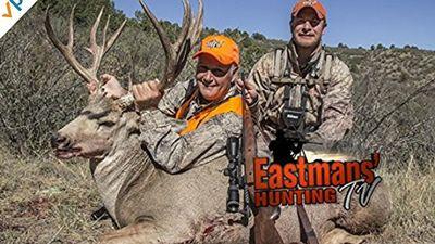 Watch SHOW TITLE Season 2012 Episode 2012 Hunting Colorado Muley Bucks