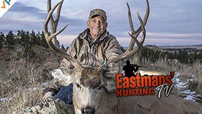 Watch SHOW TITLE Season 2012 Episode 2012 Eastmans' Hunting Journal 2011 Deer Hunt Winner
