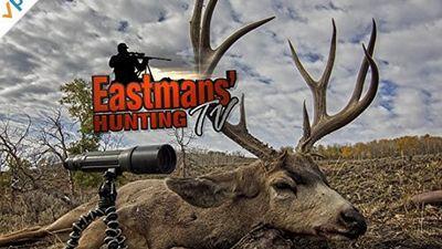 Watch SHOW TITLE Season 2013 Episode 2013 Wyoming Mule Deer Hunt - Perfect, Typical Trophy Buck