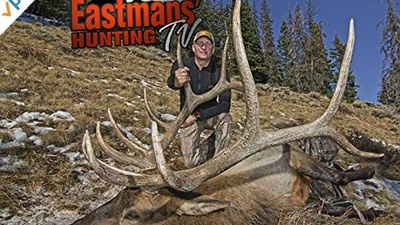 Watch SHOW TITLE Season 2013 Episode 2013 Backcountry Elk Hunting in Wyoming (Part 2)
