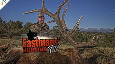 Watch SHOW TITLE Season 2013 Episode 2013 Hunting Elk in Colorado (Part 2)