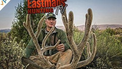 Watch SHOW TITLE Season 2013 Episode 2013 Eastmans' Winner Hunts November Bucks in Montana