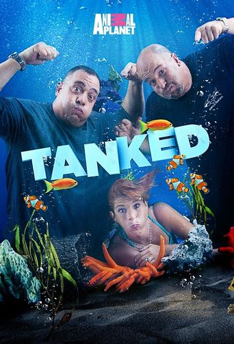 Watch Tanked