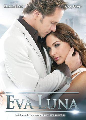 Eva Luna Poster