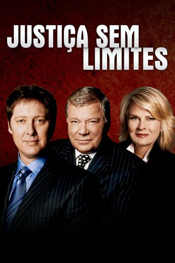 Watch Boston Legal