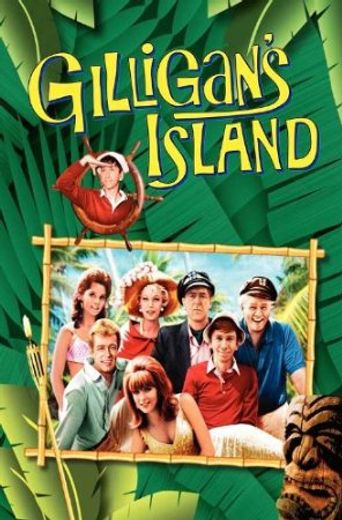 Watch Gilligan's Island