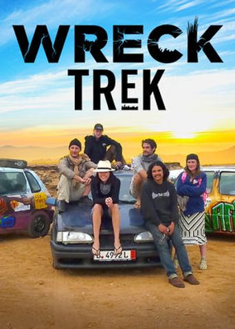 Watch Wreck Trek