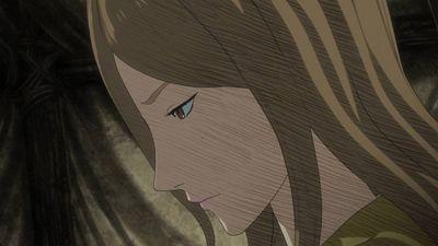 Season 01, Episode 07 The Black Witch