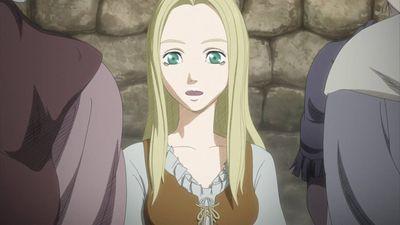 Season 02, Episode 03 Banner of the Flying Sword