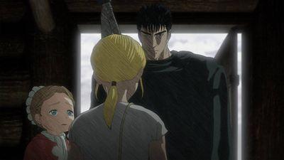 Season 04, Episode 04 Epiphany