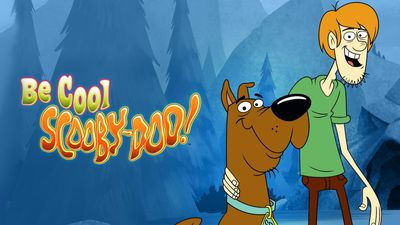 Season 02, Episode 07 Halloween
