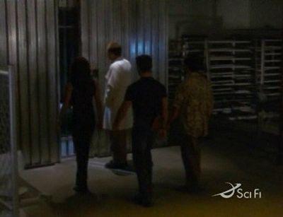 Season 03, Episode 15 The Edge