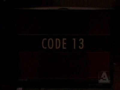 Season 03, Episode 17 Requiem