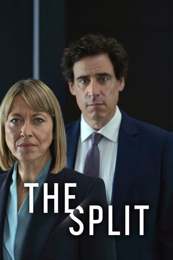 Watch The Split
