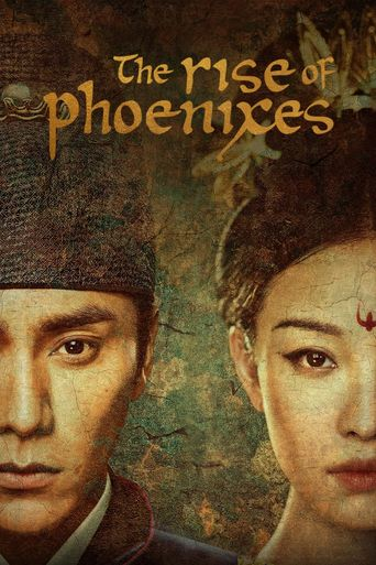 Watch The Rise of Phoenixes